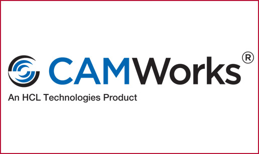 CAMWorks Experience Day 2018