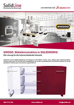 Datenblatt SWOOD Vorschau