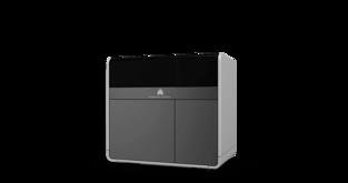 3D Systems Kunststoff 3D-Drucker PJ2500