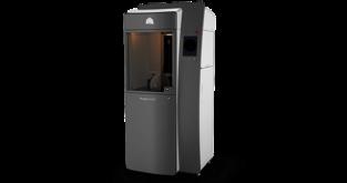 3D Systems Kunststoff 3D-Drucker ProJet6000