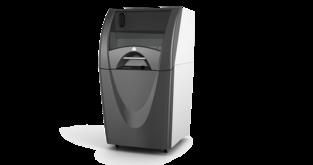 3D Systems Vollfarb-3D-Drucker ProJet_260Plus
