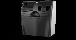 3D Systems Vollfarb-3D-Drucker ProJet_360