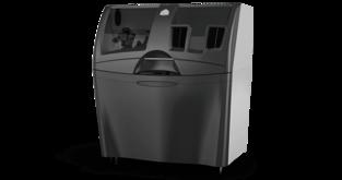 3D Systems Vollfarb-3D-Drucker ProJet_460Plus