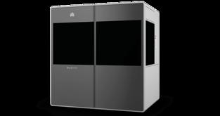 3D Systems Metallguss 3D-Drucker ProX 950