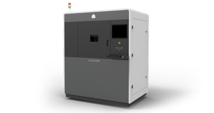 3D Systems Kunststoff 3D-Drucker ProX-SLS-6100