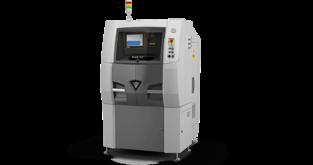 3D Systems Metall 3D Drucker ProX_200