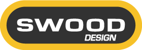 SWOOD Design Logo