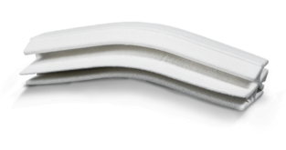 DuraForm TPU-Elastomer (SLS)