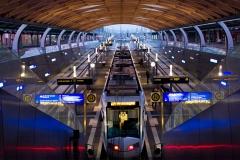 SOLIDWORKS-Referenz-SMA-Railway