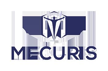 Mecuris Logo