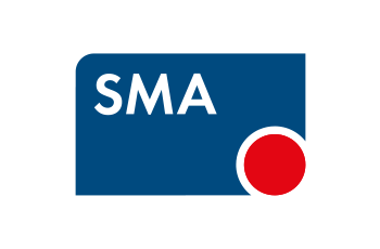 Referenz SMA Railway Technology GmbH
