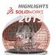 SOLIDWORKS 2019 Highlights Webinar Blog