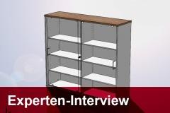 SWOOD Holzverarbeitung Experten Interview