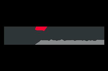 RiMO GmbH Germany