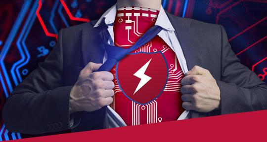 Online Branchentag der Elektrotechnik