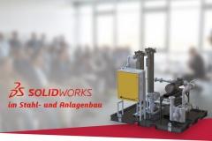 Blog Events Stahl- und Anlagenbau