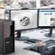 SOLIDWORKS 2019 Hardware Empfehlungen
