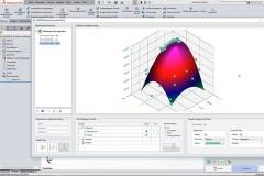Automatisierte Konstruktions-Iteration mit CORTIME für SOLIDWORKS