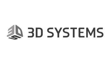 Experience Day 3D Systems Logo