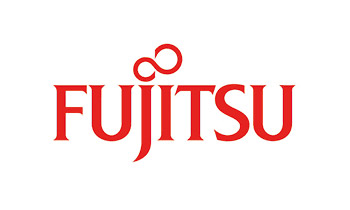 Experience Day Fujitsu Logo