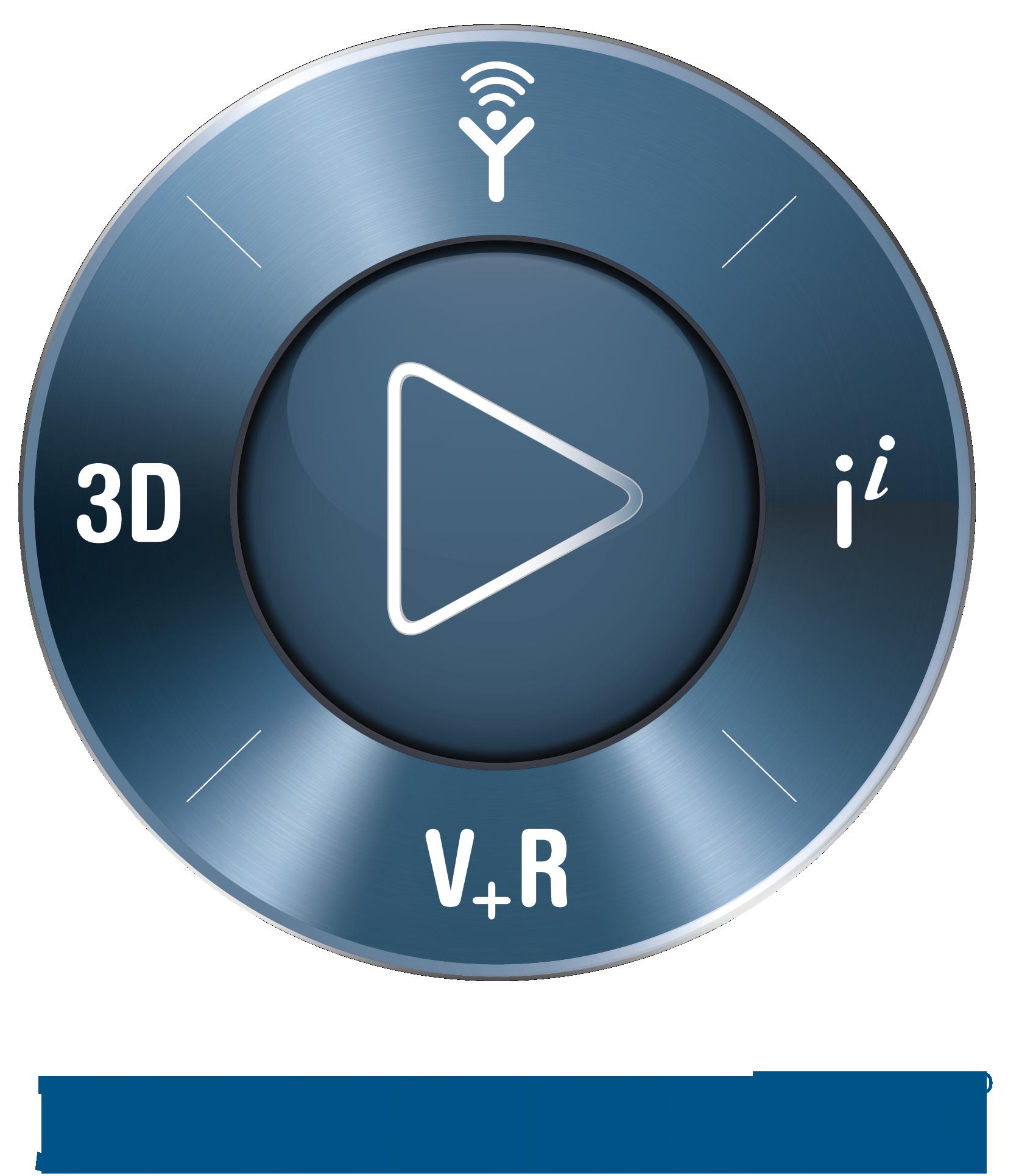 Dassault Systèmes 3DExperience Kompass