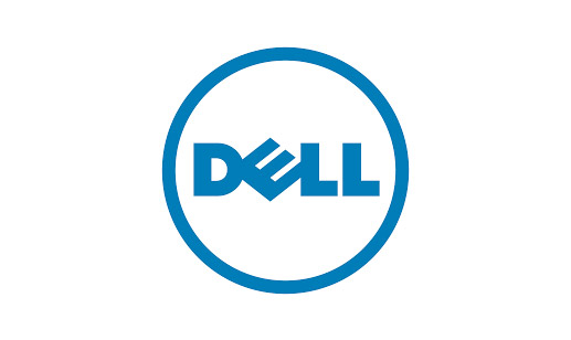 Experience Day DELL Logo
