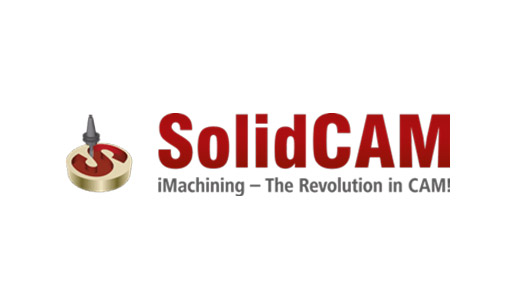 Experience Day SolidCAM Logo