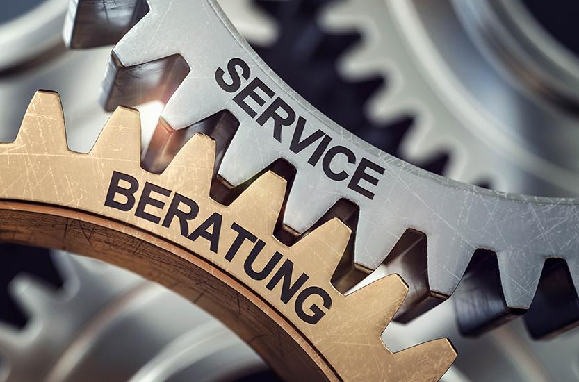 SOLIDWORKS Servicepakete Blog