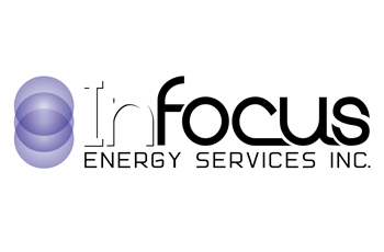 SolidLine Referenz InFocus Energy Services Inc.