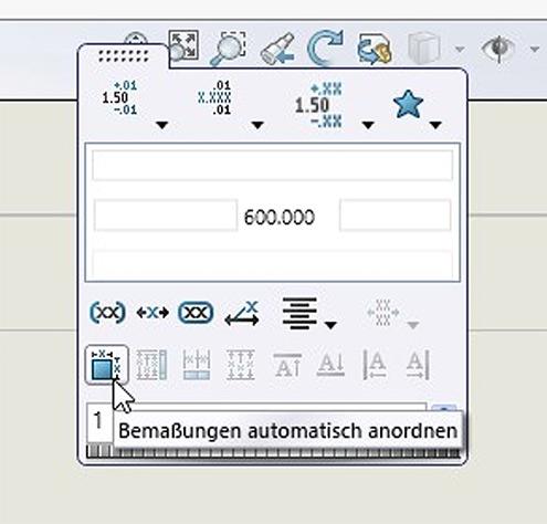 CAD Entwicklung Teil1 Bibliothek