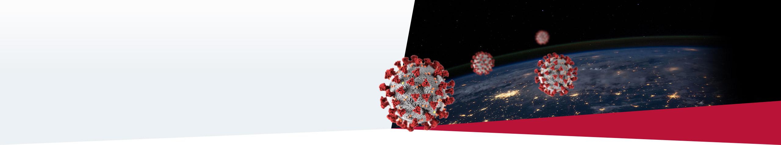 SolidLine vs. Corona Produktions- und Lieferengpässe mit additiver Fertigung überwinden.