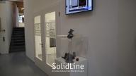 SolidLine Innovationszentrum