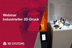 Webinar Industrieller 3D-Druck Figure 4