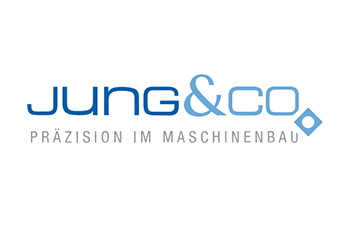 Jung & Co Logo