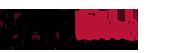 SolidLine Logo klein