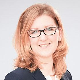 Esther Neumann