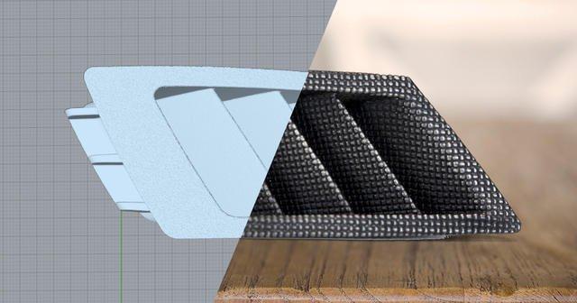 3D-Druck & Additive Fertigung - Prototyping