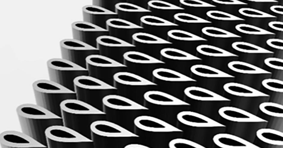 3D-Druck & Additive Fertigung - Montageprozesse