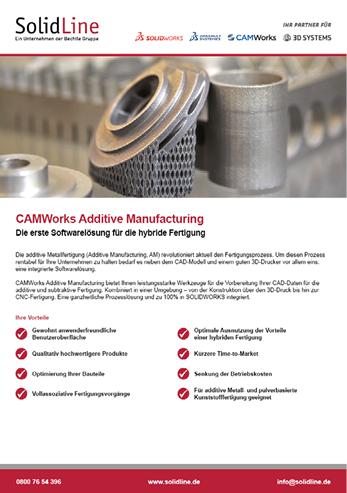 Vorschaubild-CAMWorks-Additive-Manufacturing