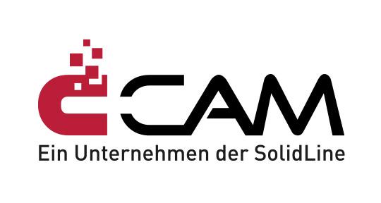 Logo C-CAM
