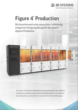 Figure-4-Production-Broschüre-thumb