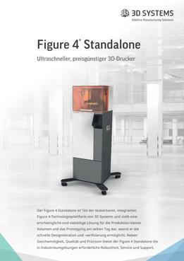Figure-4-Standalone-Broschüre-thumb