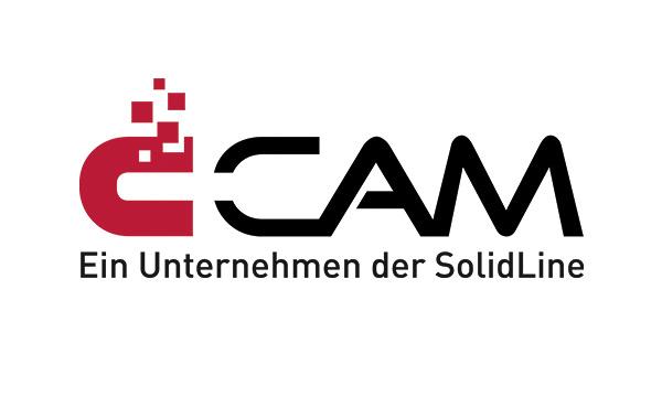 Experience Day CAMWorks Logo