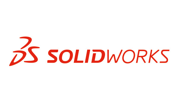 Experience Day SOLIDWORKS Logo