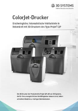Colorjet-Drucker-Broschüre-thumb