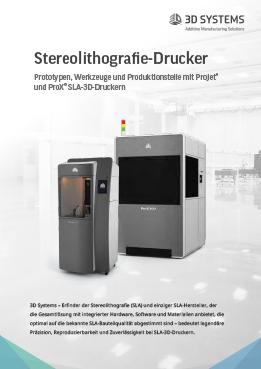 Stereolithografie-Drucker-Broschüre-thumb