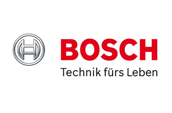 Bosch-Sicherheitssysteme-Logo