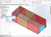 SOLIDWORKS 2021 What's New Blog