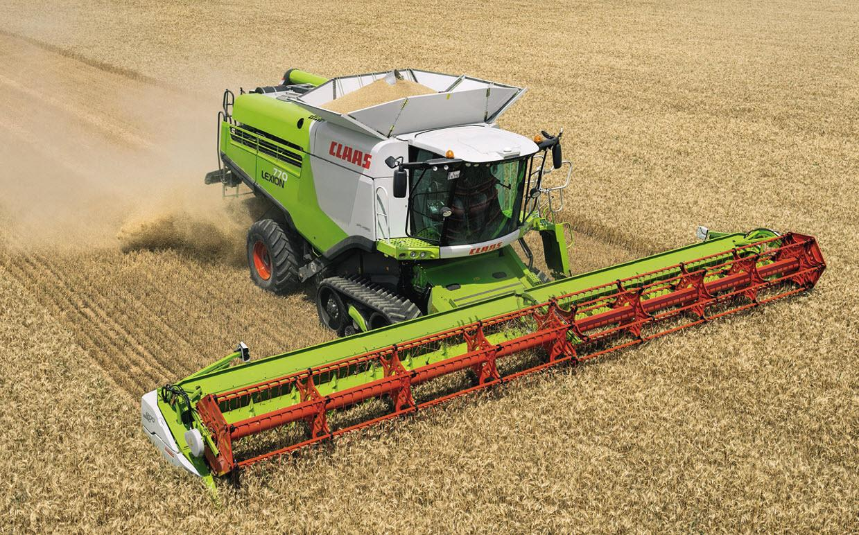 claas-harvesting-machinery-image