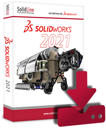 SOLIDWORKS 2020 Update Download